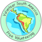 volunteer in brazil voz